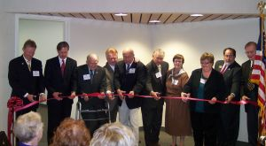 10_ribboncutting.jpg Image