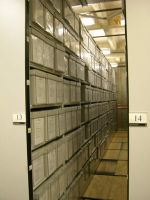 Archives Collections Image